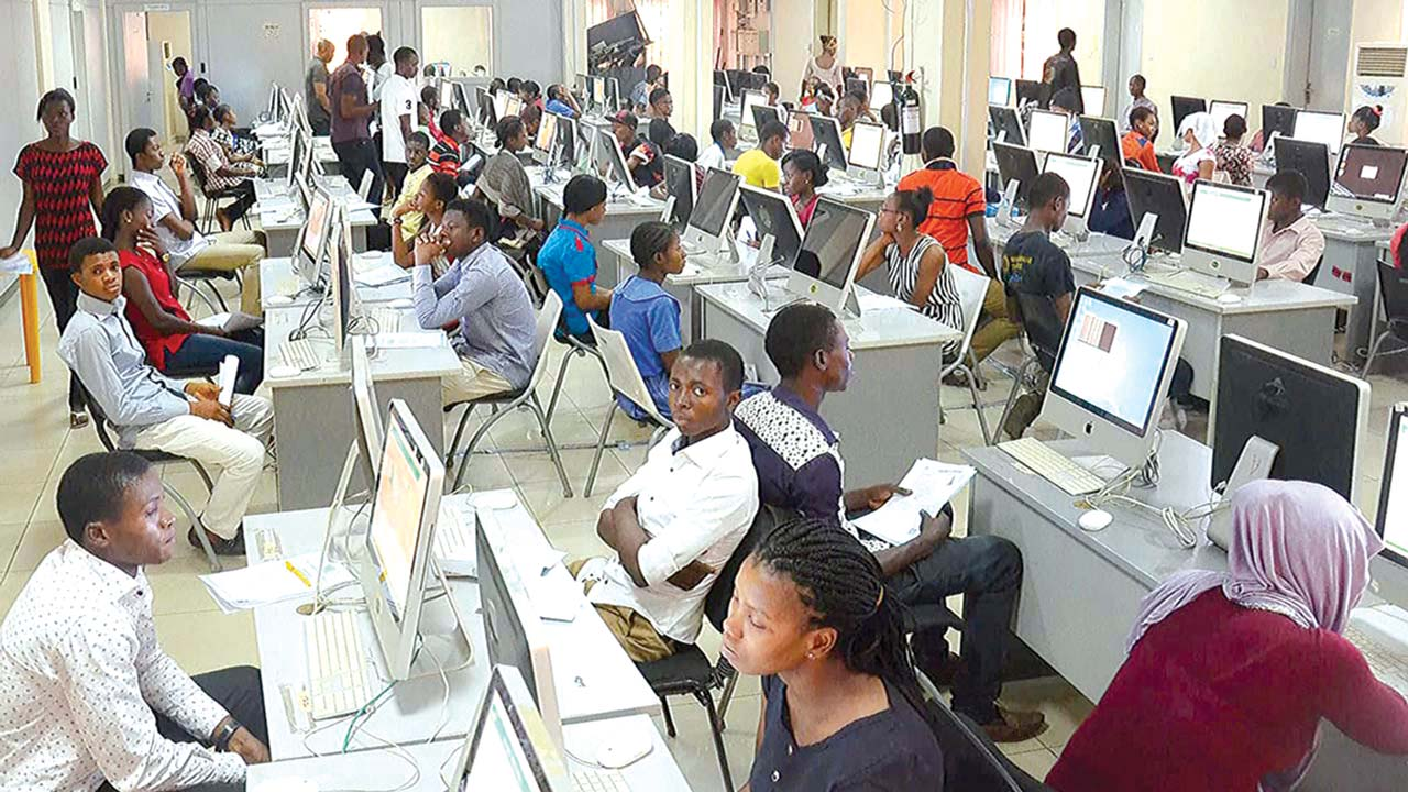 Top 10 Hardest Courses In Nigeria High Institutions