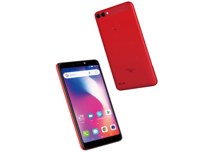 Itel S13 Price | Reviews | Description | Specifications