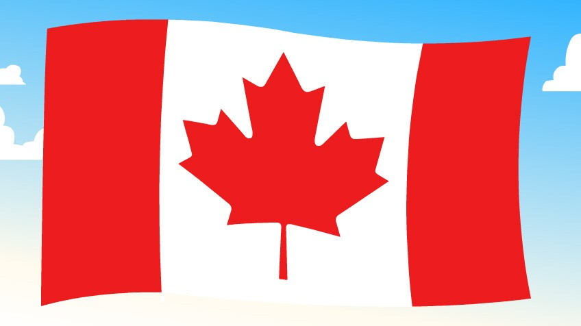 Canada Student Study Visa 2018 Eligibility And Requirement