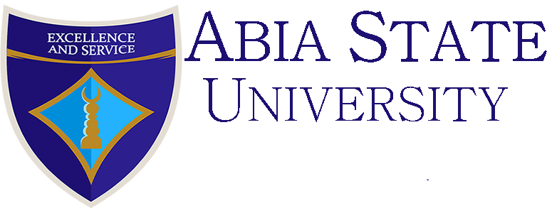 Abia State University Programs Across Ten Colleges