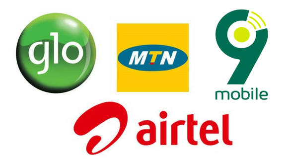 How A Nigeria Student Convert Glo Recharge Card To Mtn, Airtel And 9mobile